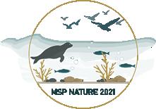 MSP Nature 2021