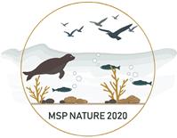 MSP Nature 2020